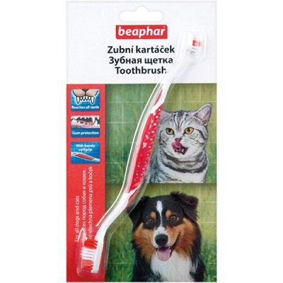 Все необходимое для любимых питомцев - очень много новинок! — Гигиена и уход для кошек и собак — Для собак