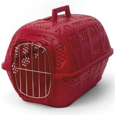 Все необходимое для любимых питомцев - очень много новинок! — Переноски и сумки — Для кошек