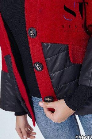 Куртка 40443