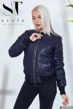 Куртка 40433