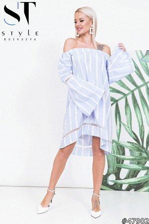 Платье 47902