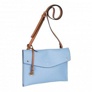 Женская сумка, 550 руб.,  Владивосток