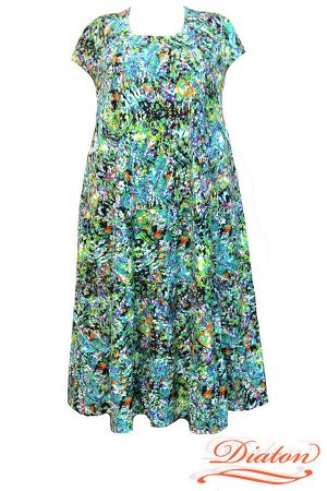 Платье 8033.767