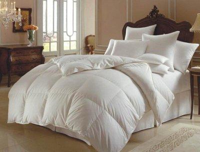 ❤Hotel Delice❤ Подушки одеяла постельное белье - 20 — Одеяла — Одеяла
