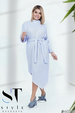 Платье 40335
