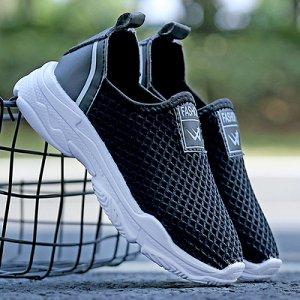 Обувь Легкие, летние, удобные. Воздухопроницаемый материал В скобках указана длина по стельке в см