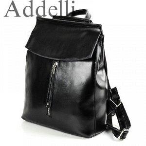 Рюкзак 9510 Black