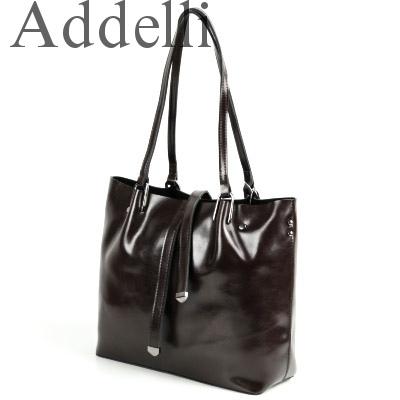 👜Стильные сумки и рюкзаки! ADDELLI-№28  🍁  — Распродажа — Сумки