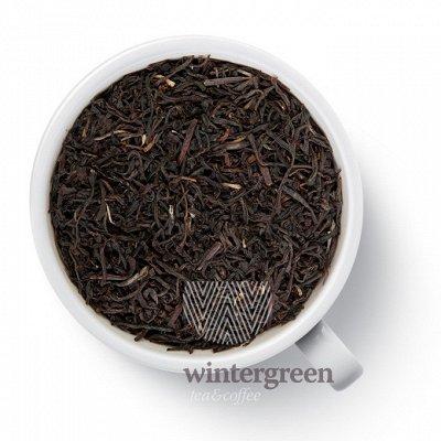 Мегамаркет: ЧАЙ, КОФЕ, ШОКОЛАД - Июль*20 — Композиционные чаи без ароматизаторов — Чай