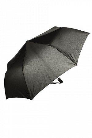 Зонт муж. Universal K601 полуавтомат