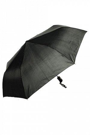 Зонт муж. Pasio 7807 полуавтомат