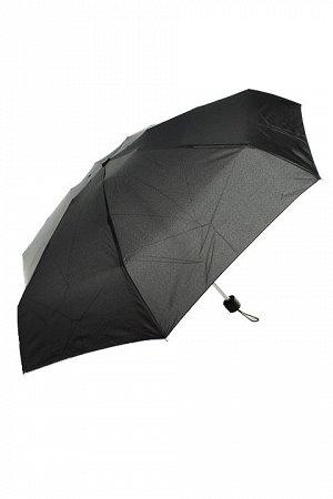 Зонт муж. Universal K659 механика