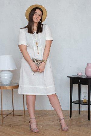 Платье 45736-1