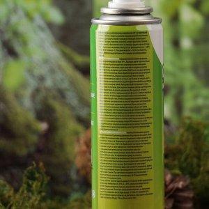 Аэрозоль от клещей и комаров SAFEX, 150 мл