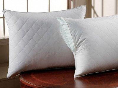 Приятных сновидений❤ViaSnab — Наперники — Чехлы для подушек