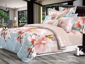 Комплект постельного белья Santa Barbara 112 2,0 сп.