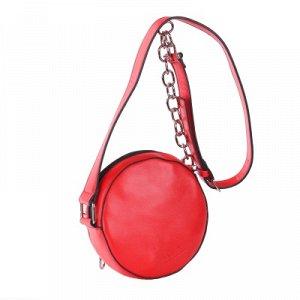 Женская сумка 74540