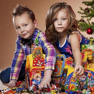 Детский мир: одежда, обувь, аксессуары, игрушки. Наличие!
