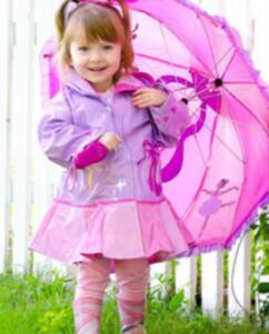 Детский мир: одежда, обувь, аксессуары, игрушки. Наличие! — Верхняя одежда (пальто, куртки, ветровки, жилетки и пр.) — Верхняя одежда