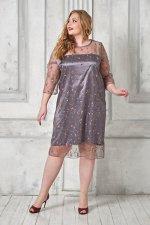 Платье 158-22