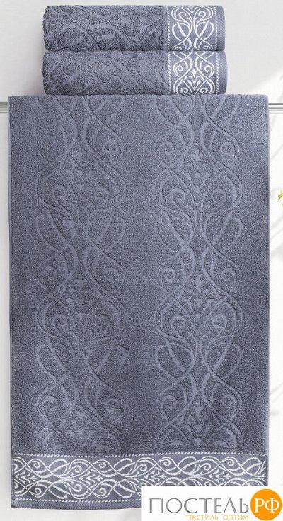 ОГОГО Какой Выбор Домашнего Текстиля-37 — Полотенца 5 — Полотенца