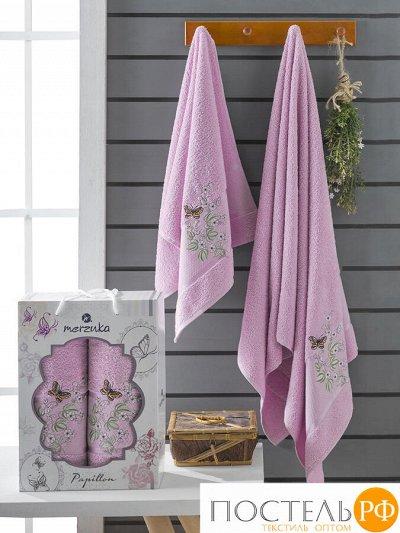 ОГОГО Какой Выбор Домашнего Текстиля — Наборы полотенец . — Полотенца