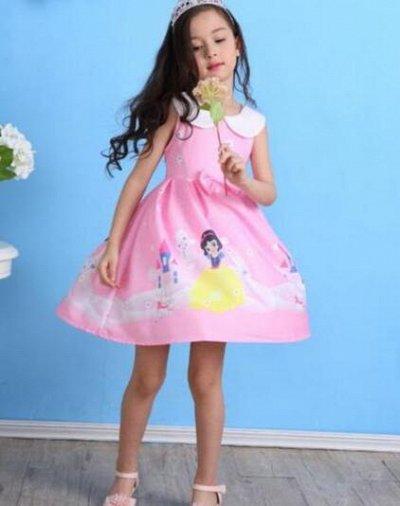 Детский мир: одежда, обувь, аксессуары, игрушки. Наличие! — Платья и сарафаны — Платья и сарафаны
