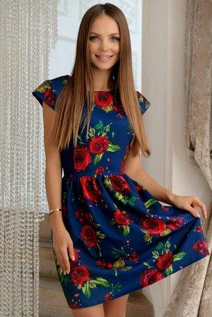 Платье как на фото. 48 размер