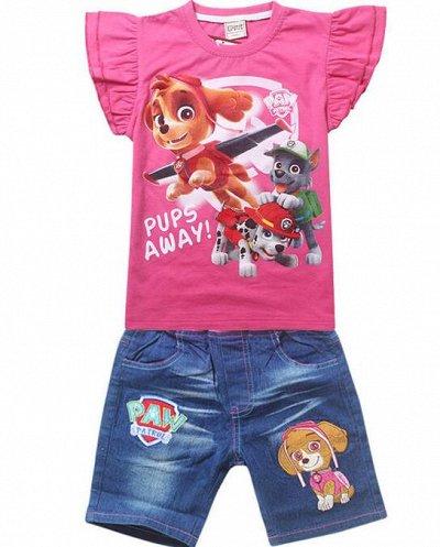 Детский мир: одежда, обувь, аксессуары, игрушки. Наличие! — Костюмчики и комплекты одежды — Комбинезоны и костюмы