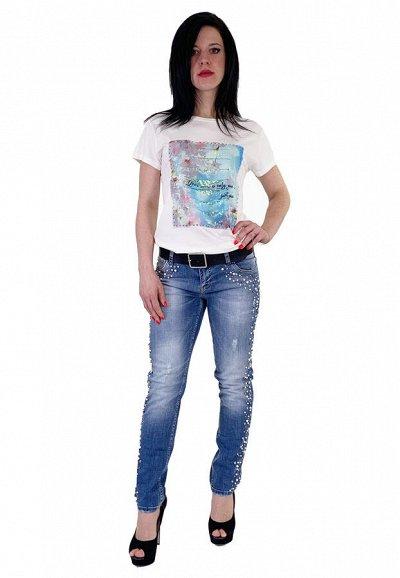 📣 БОЛЬШАЯ РАСПРОДАЖА ПРИСТРОЯ 📣 Быстрая доставка в ПВ — Брюки, джинсы, шорты — Брюки