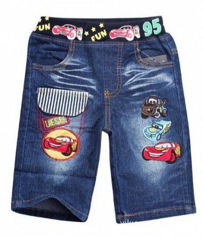 Детский мир: одежда, обувь, аксессуары, игрушки. Наличие! — Юбки и шорты — Шорты, бермуды