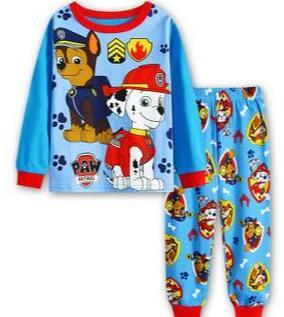 Детский мир: одежда, обувь, аксессуары, игрушки. Наличие! — Пижамы и домашние костюмы, ночнушки — Одежда для дома