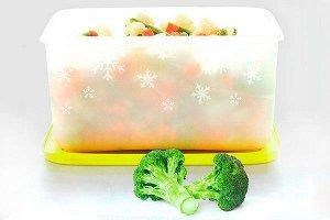 Охлаждающий лоток 2,5 литра -Tupperware®