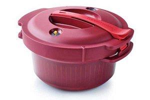 Скороварка для микроволновки «Супер-повар» 3 л