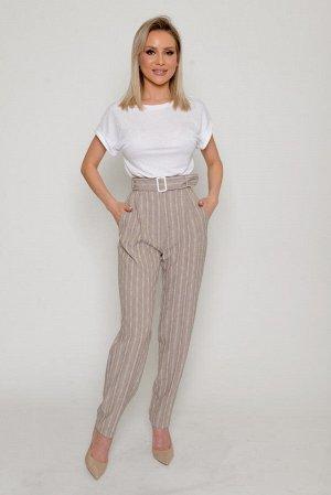 """Дусанс-40 Невероятная коллекция одежды!  — Коллекция """"Michelle"""" — Летние платья"""
