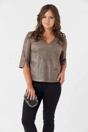 Блуза 2-521-15
