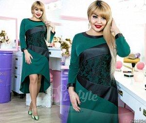 Платье 21934