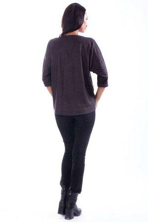 Блуза М4-3880