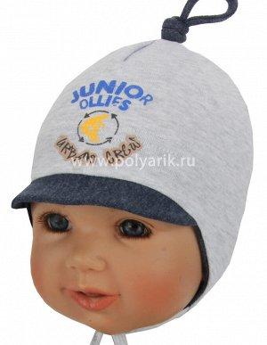 Шапочка детская (Польша)