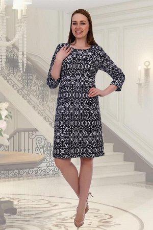 Платье Персив