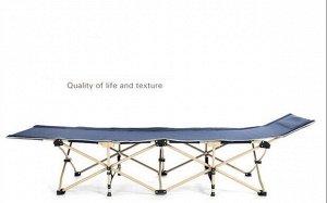 Раскладушка-кровать