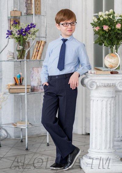 28*В школу, в садик и на праздник! Форма, банты, юбки и др — Костюмы, брюки, кардиганы (М+Д) — Одежда для мальчиков