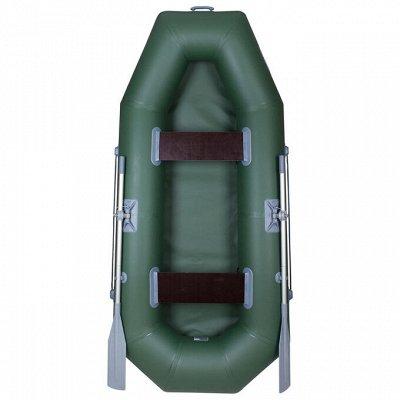 🚴♂️Спорт и Туризм. Держим форму!🚴♀️ — Лодки и комплектующие — Все для рыбалки