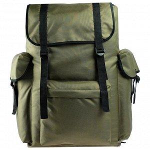 Рюкзак «Тип-12» 60 л