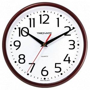 Часы настенные 91931912