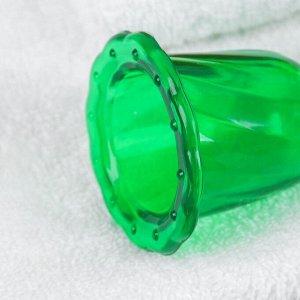 Массажёр антицеллюлитный «Банка», для интенсивного воздействия, 2 шт, цвет МИКС