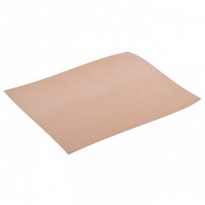 Антипригарный лист для выпечки, 40х33см