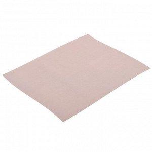 Антипригарный лист для выпечки, 25х33см