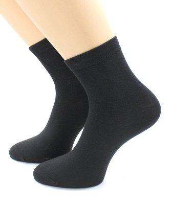 Уютная одежда: колготки до 600ден, носки, перчатки для всех  — МУЖСКИЕ НОСКИ по 36р — Носки