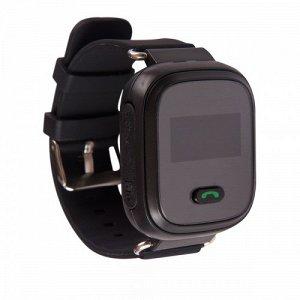 Умные детские часы Smart Baby Watch Q60